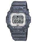 นาฬิกา รุ่น GLX-5600F-8DR