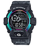 นาฬิกา รุ่น GLS-8900AR-1DR