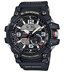นาฬิกา รุ่น GG-1000-1ADR