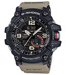 นาฬิกา รุ่น GG-1000-1A5DR