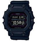 นาฬิกา รุ่น GX-56BB-1DR
