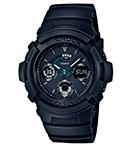 นาฬิกา รุ่น AW-591BB-1ADR