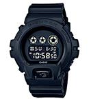 นาฬิกา รุ่น DW-6900BB-1DR