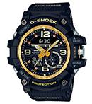 นาฬิกา รุ่น GG-1000GB-1ADR