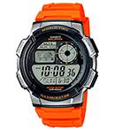 นาฬิกา รุ่น AE-1000W-4BVDF