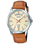 นาฬิกา รุ่น MTP-1381L-9AVDF