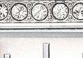 นาฬิกาข้อมือ alba รุ่น AC3S93X