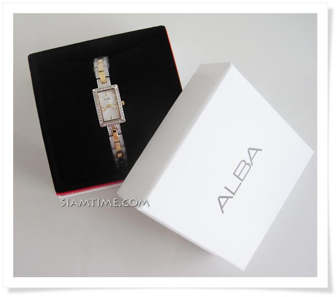 นาฬิกาข้อมือผู้หญิง ยี่ห้อ อัลบา รุ่น AC3T75X-alba1.jpg