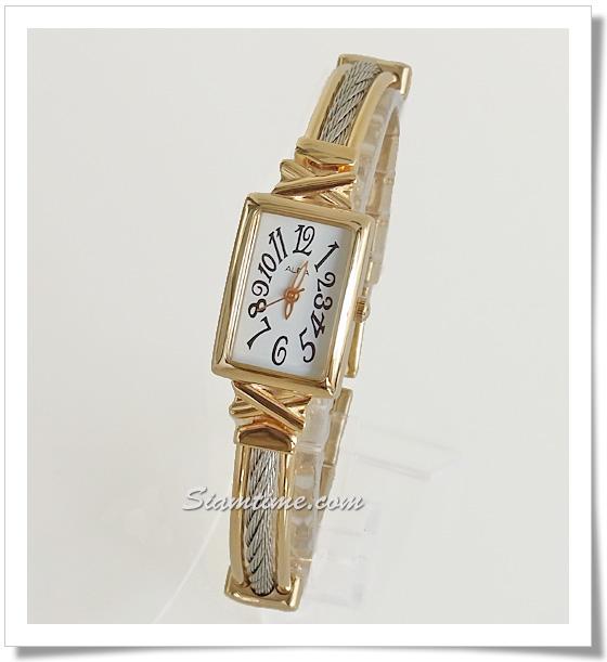 นาฬิกาผู้หญิง ยี่ห้อ alba AC3T98X