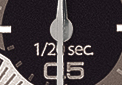 นาฬิกาสุภาพบุรุษ AF8H01X