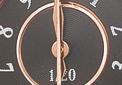 นาฬิกาข้อมือ alba  รุ่น AF8P18X