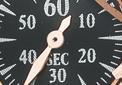 นาฬิกาสตรี รุ่น AF8P18X