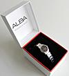 นาฬิกาผู้หญิง ยี่ห้อ alba
