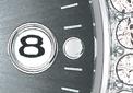 นาฬิกาสุภาพสตรี AXDT05X