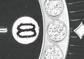 นาฬิกาสุภาพสตรี รุ่น AXHH35X