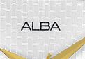 นาฬิกาข้อมือ alba รุ่น AXT225X