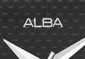 นาฬิกาข้อมือ alba รุ่น AXT233X