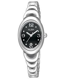 นาฬิกา ยี่ห้อ อัลบา รุ่น AXT807X