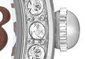 นาฬิกา alba รุ่น AXT821X