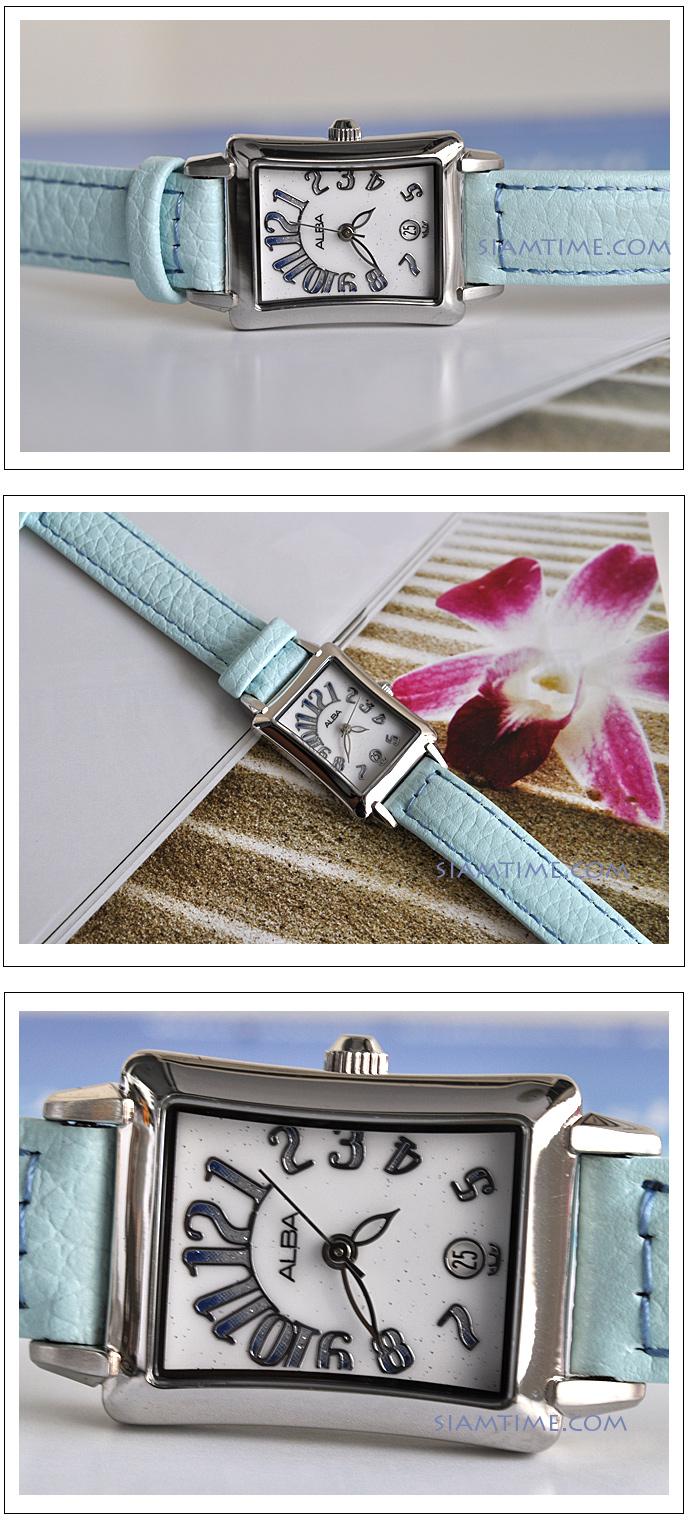 นาฬิกาข้อมือผู้หญิง ยี่ห้อ อัลบา รุ่น axt295x.jpg