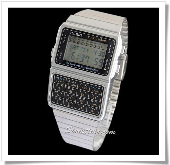 DBC-610A-1AS