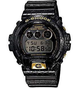 DW-6900CR-1DR