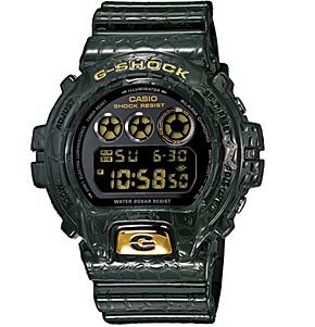 DW-6900CR-3DR