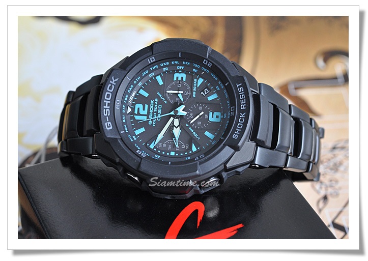 Good Watches - online shop: Where To buy Casio watches in USA