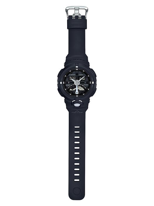 นาฬิกา คาสิโอ รุ่น GA-500-1ADR