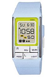 นาฬิกาข้อมือแฟชั่น LDF-51-2ADR