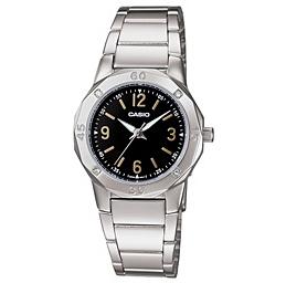 นาฬิกา casio รุ่น LTP-1301D-1ADR
