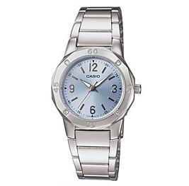 นาฬิกา casio รุ่น LTP-1301D-2ADR