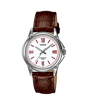 นาฬิกาคาสิโอ รุ่น LTP-1382L-5EVDF