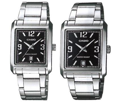 นาฬิกาคู่-Casio-รุ่น-MTP_LTP-1336D-1ADF