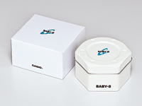Baby-G-Box