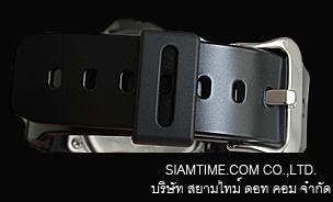 นาฬิกา คาสิโอ รุ่น DW-6900PL-1DR