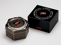 G-SHOCK-box-black-HexagonBox