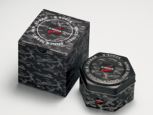 G-SHOCK-box-black-HexagonBox-boxCamouflage