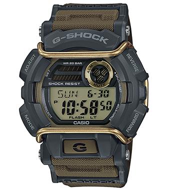 GD-400-9DR