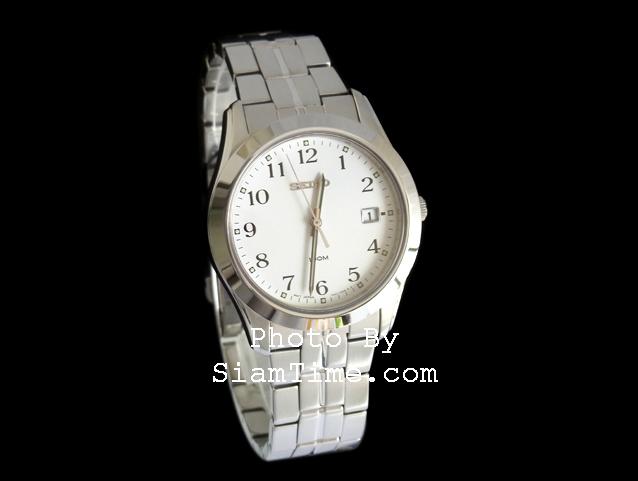 นาฬิกา ยี่ห้อ seiko SGEE47