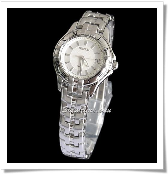 นาฬิกา ยี่ห้อ seiko SXDA29