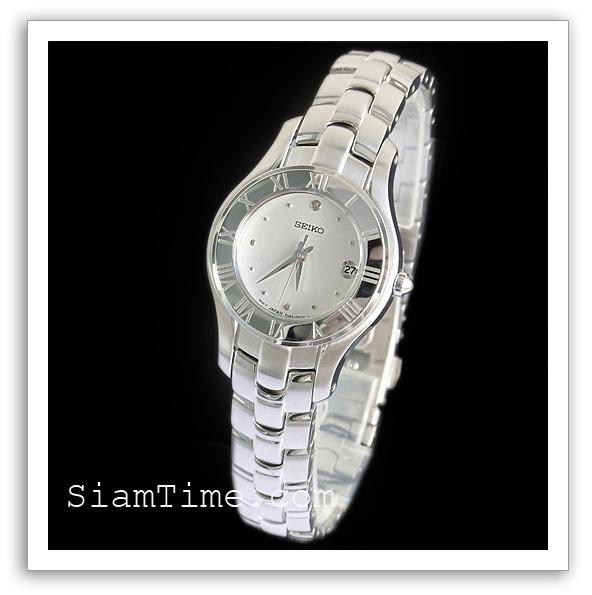 นาฬิกา ยี่ห้อ seiko SXDB71